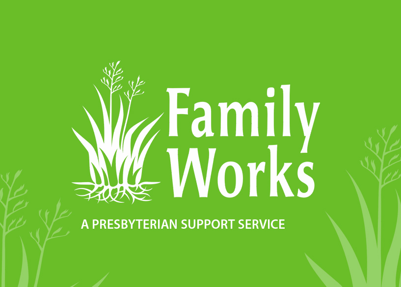 Family-Works-What-We-Do-page