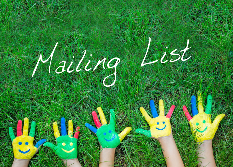 Mailing-List-Presbyterian-Support