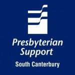 Presbyterian-Support-South-Canterbury-icon