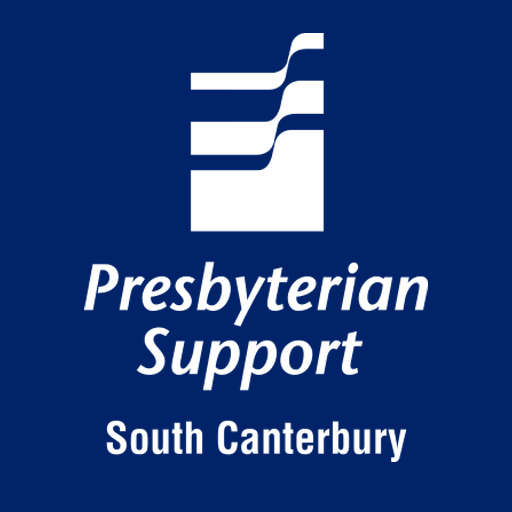 Presbyterian-Support-South-Canterbury-icon