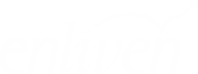 Enliven Logo