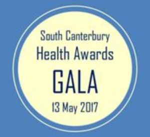 Gala South Canterbury Health Awards web size